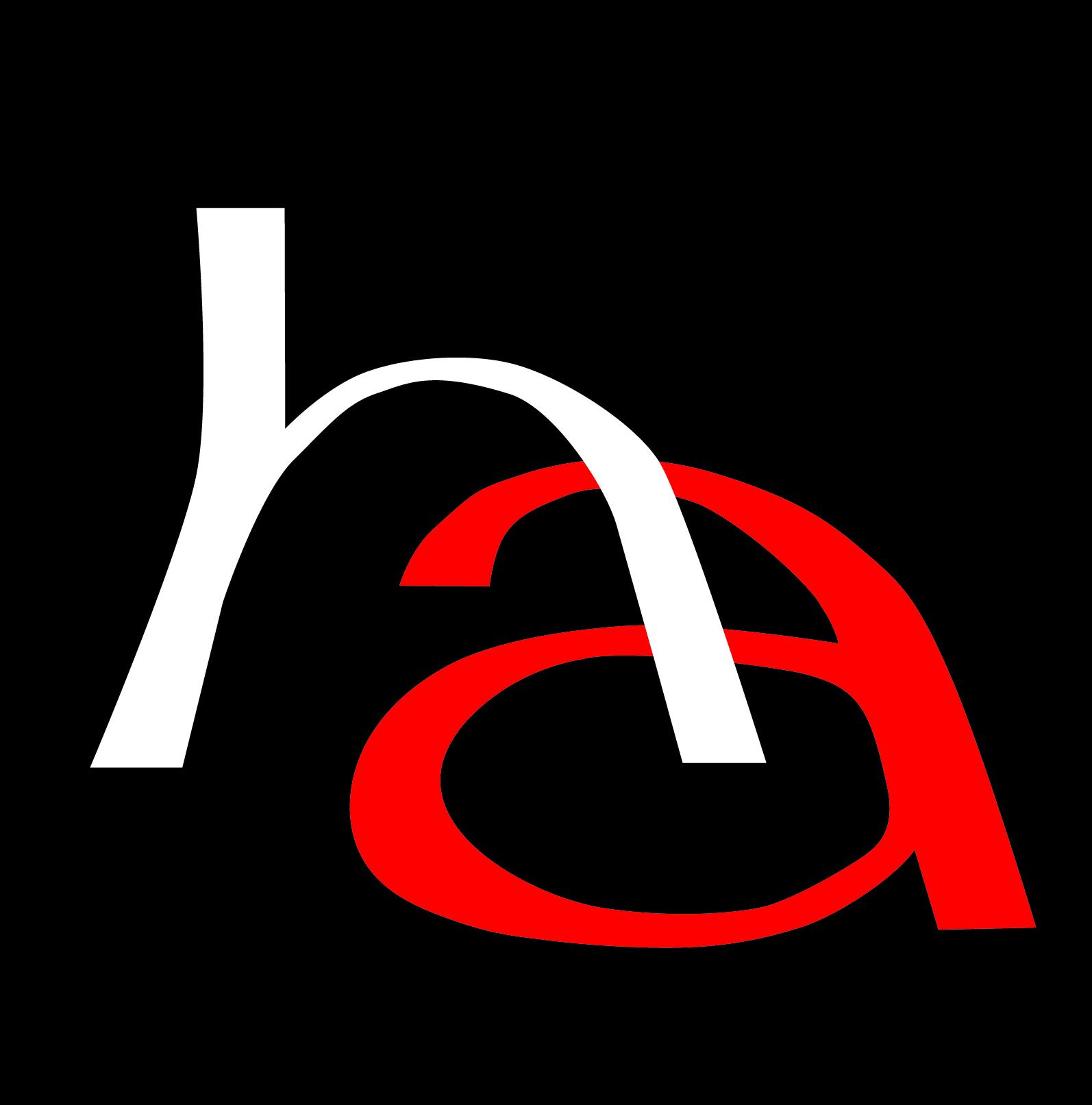 Heidhauser-Apotheke